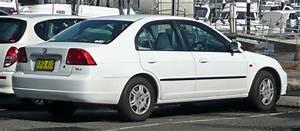 Honda Civic 2002 : honda civic 7th gen fan club civic pakwheels forums ~ Dallasstarsshop.com Idées de Décoration