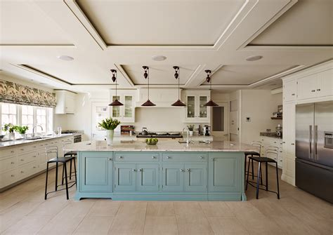 classic country kitchens luxury bespoke kitchens classic collection 2220