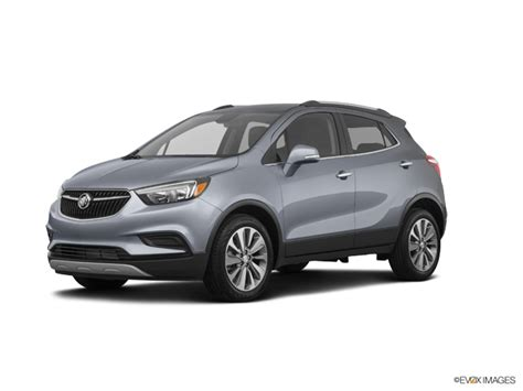 Sewell Buick by New 2019 Buick Encore Sewell Dallas Buick Dealership
