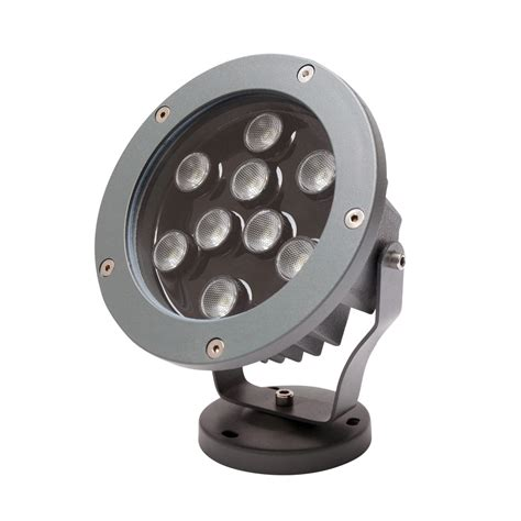 bright led flood light bulbs 2016
