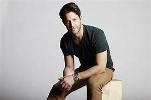 Office Makeover! Nate Berkus Shows How to Transform Your