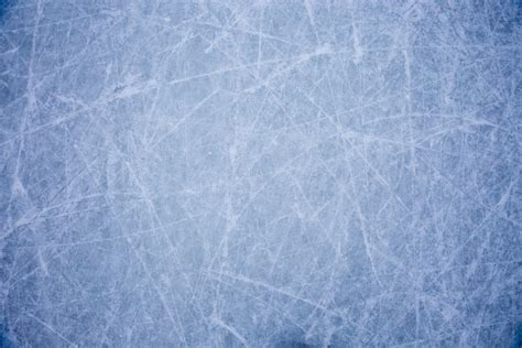 Hockey Background Rink Texture Related Keywords Rink Texture