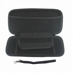 Carrying Storage Bag Portable Travel Carry Case For