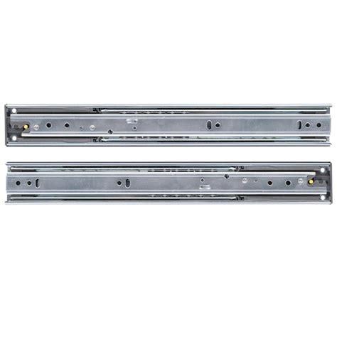 home decor liquidators duluth ga 100 soft dtc cabinet undermount w165 07 dtc