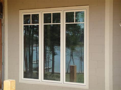 marvin integrity cottage casements exterior colonial house exteriors windows exterior