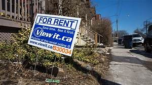 New apartment development 'at risk' if province changes ...
