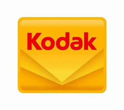 Kodak Bullitt Jointly Ces Devices Launch Android