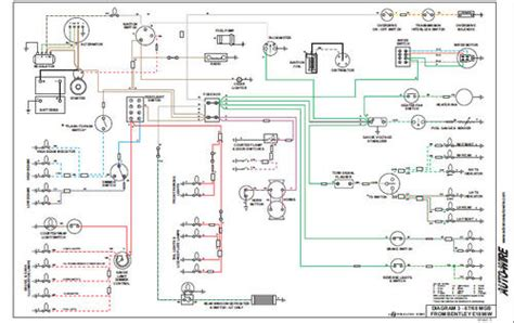 Morri Minor Wiring Diagram by Looming Question Mgb Gt Forum Mg Experience Forums