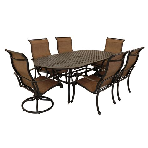 Sling Patio Furniture by Castle Rock Sling Patio Furniture At Sun Country