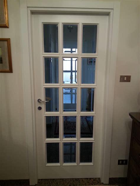 Porte X Interni Prezzi - porte interne leroy merlin prezzi casa immobiliare
