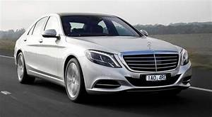 Mercedes S 350 : mercedes benz s350 latest prices best deals specifications news and reviews ~ Dode.kayakingforconservation.com Idées de Décoration