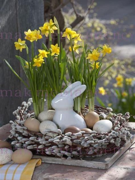 Der Garten Gut Und Böse by 61 B 228 Sta Bilderna Om Deko P 229 Basteln Advent