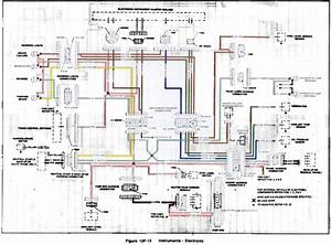 C490 Vs Commodore Wiring Diagram