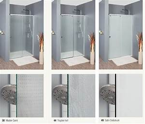 Duschwand Für Badewanne : duschwand badewanne 65 x 150 cm duschabtrennung dusche ~ Michelbontemps.com Haus und Dekorationen