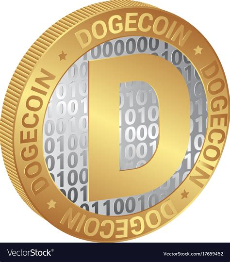 Stock Symbol For Dogecoin - Rjqgqnsvmrbp1m : Learn ...