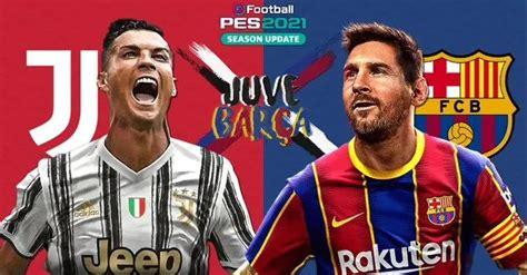 2020欧冠联赛尤文图斯vs巴塞罗那视频直播,全场录像回放_巴萨