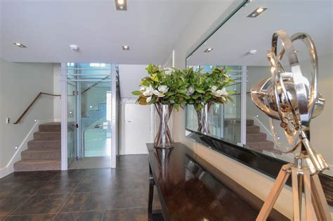 houses with elevators luxury living homes with elevators sotheby 39 s