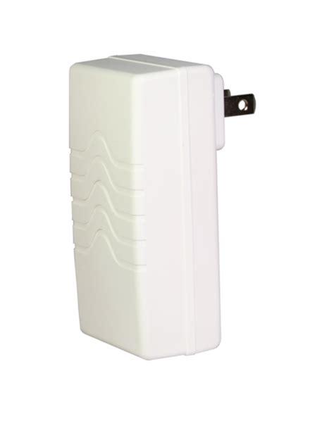 gig ac gocontrol replacement ac transformer alarm grid