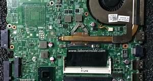 Dell Inspiron 5421 Bios Bin