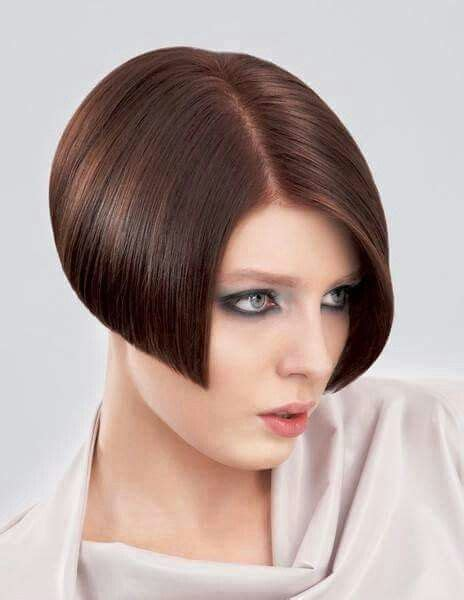 hair cut styles for 48 best bobs classics images on hair 6658