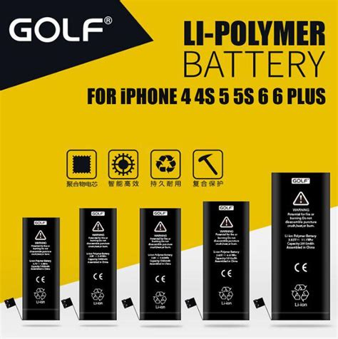 iphone 5 battery size apple iphone 4 4s 5 5s 6 6s plus ori end 3 10 2018 4 15 pm
