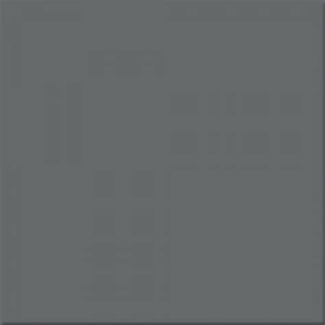 Grey Color  Google Search  Shades Of Turbans Pinterest