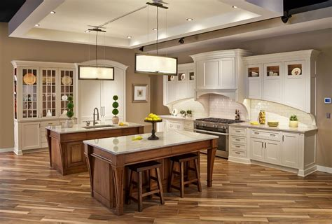 scugog kitchen design top 5 kitchen design trends for 2017 lj s kitchens 2132