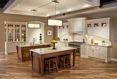 kitchen layout designs top 5 kitchen design trends for 2017 lj s kitchens 2132
