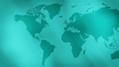 World Background World Map 4k World Background Business Communication