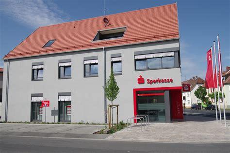 sparkasse schweinfurt hassberge filiale bergrheinfeld