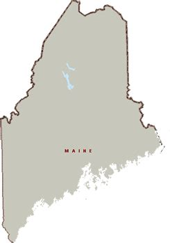 Maine Background Check Laws Caregiverlist Maine Background Check Laws Caregiverlist