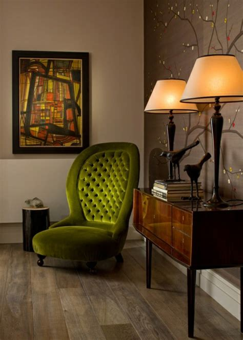 deko furniture art deco stil