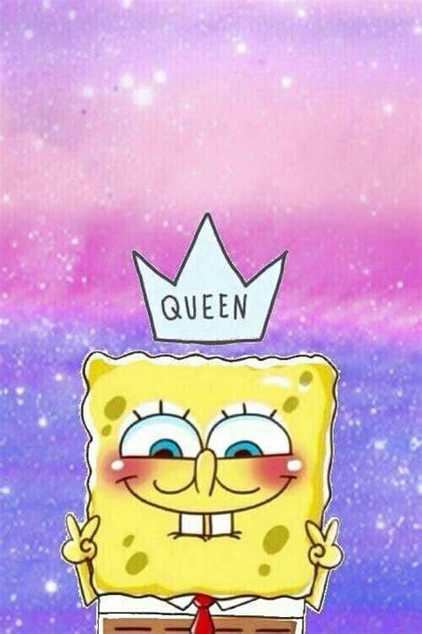 spongebob and wallpaper image spongebob