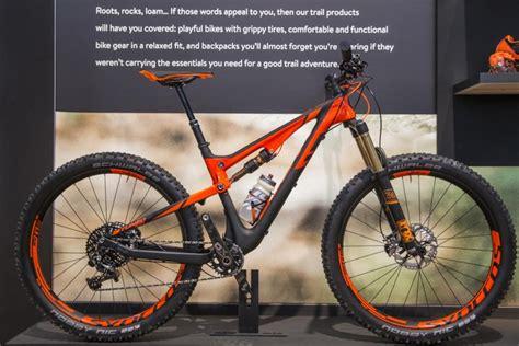 Best Enduro Mountain Bikes 2016