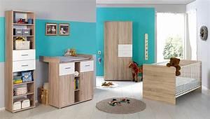 Babyzimmer Komplett Poco : komplett gnstig cheap full size of wohndesign interessant fabelhafte dekoration lieblich ~ Indierocktalk.com Haus und Dekorationen