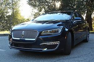 2017    2018 Lincoln Mkz For Sale In Your Area
