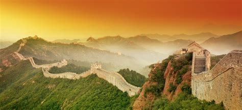 country bathroom decorating ideas pictures the great wall of china remake 1 450 per meter of brick