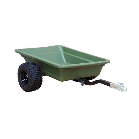 home depot garden dump cart 28 images sandusky 5 cu ft