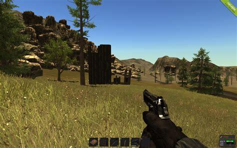 rust xbox games 360 torrent