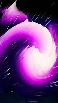 3d Swirl Purple Abstract Background Swirl,3d Abstraction ...