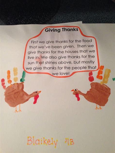 360 best thanksgiving preschool theme images on 853 | b9da59012256410b07198750cb4fdd02 thanksgiving placemats thanksgiving projects