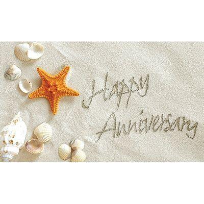 nautical happy anniversary
