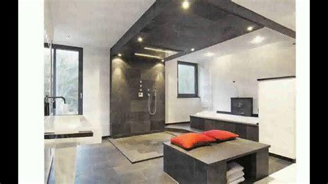 Badezimmer Gestaltungsideen Modern badezimmer gestaltungsideen