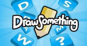 draw   social drawing  guessing game