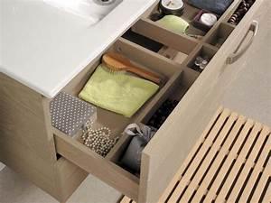 Leroy Merlin Plan De Campagne Horaires : meuble de salle de bain avec vasque leroy merlin meuble ~ Dailycaller-alerts.com Idées de Décoration
