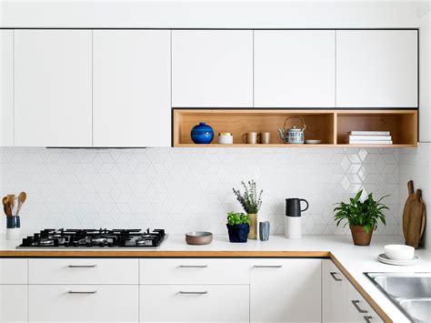 Renovating Kitchen Ideas - modern kitchen designs ideas realestate com au