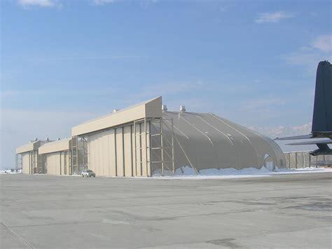 aircraft hangars airport buildings temporary aircraft hangars sprung