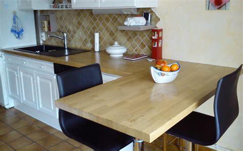 plan table de cuisine table rabattable cuisine plan de travail table cuisine