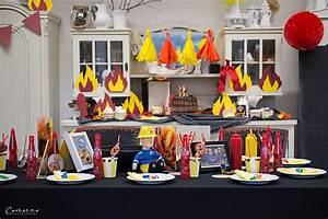 Feuerwehrmann Sam Geburtstagsdeko : das ist ein rezept f r einen fruchtigen power smoothie ~ Whattoseeinmadrid.com Haus und Dekorationen
