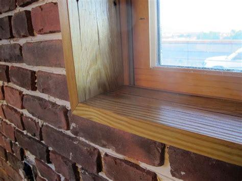 exposed brick veneer 21 best images about brick thin brick interior walls on pinterest industrial interior brick